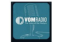 VOMRadio.net