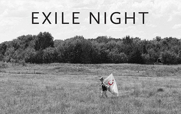 Exile Night