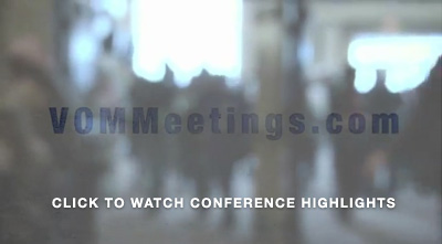 Watch Conference Highlights